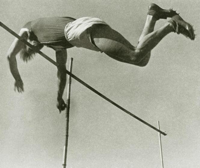 Фото №8 - 9 самых жуликоватых спортсменов в истории