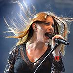 Фото №4 - К ответу! Nightwish: «Мы были молоды и полны тестостерона»