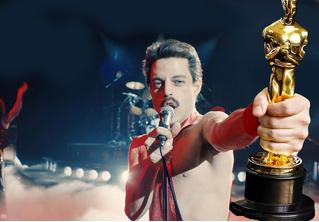 Все победители «Оскара-2019»