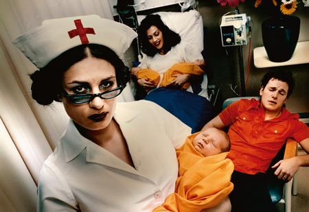 Достоинства и недостатки 8 самых популярных методов контрацепции
