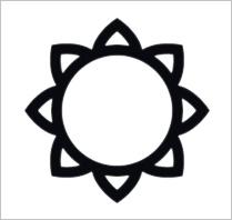 Фото №20 - Статья по имени Солнце. 16-минутный путеводитель по центру нашего мироздания