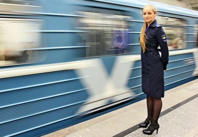5 подвигов российских полицейских, которые умерят твой скепсис