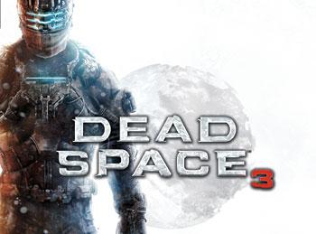 Фото №2 - Gamescom 2012. Электронный арт