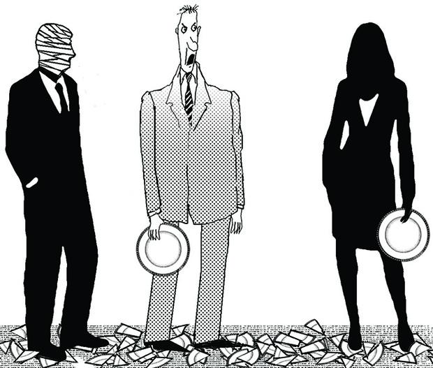 Фото №5 - Между благоверной и закадычным: чем правила общения с девушкой отличаются от правил общения с другом