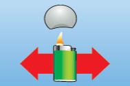 Фото №3 - Как починить шарик для пинг-понга: 3 способа