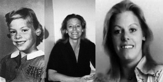 4 самые кровожадные женщины-маньячки в истории