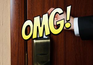 Лайфхак путешественника: что нужно сделать, чтобы в номере всегда был свет даже без карточки-ключа