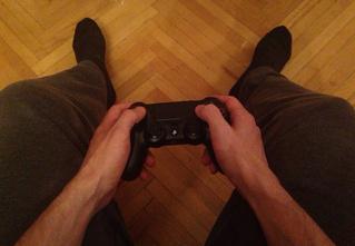Как люди впадают в зависимость от мультиплеерных игр — откровения пострадавшего