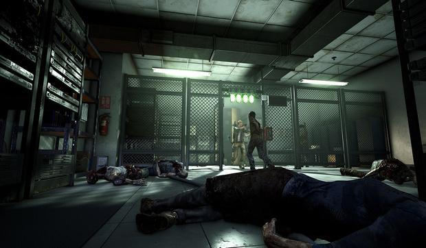 Фото №4 - Fallout 76 и еще 7 главных игровых новинок месяца