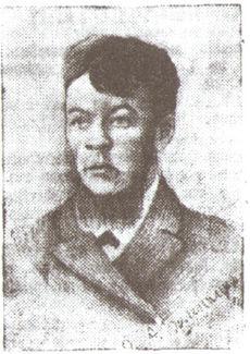 Фото №2 - 5 отпетых преступников Российской империи
