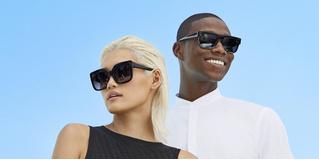 Snapchat не сдается и выпускает вторую версию Spectacles