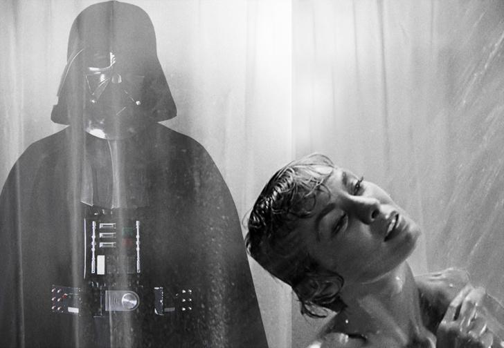 Фото №1 - Математики назвали самые влиятельные фильмы в истории кино