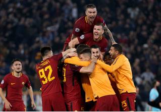 «Барселоны» больше нет! Грандиозная сенсация в мире футбола: испанцы низложены