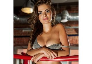Женская сборная «Матч ТВ»: Софья Тартакова