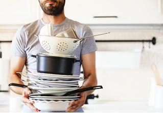 Если у тебя на кухне есть эта вещь, значит, ты — бедный!