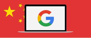 Цензура победила: Google открывается в Китае, согласившись на все ограничения правительства