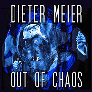 Dieter Meier Out of Chaos, 2014