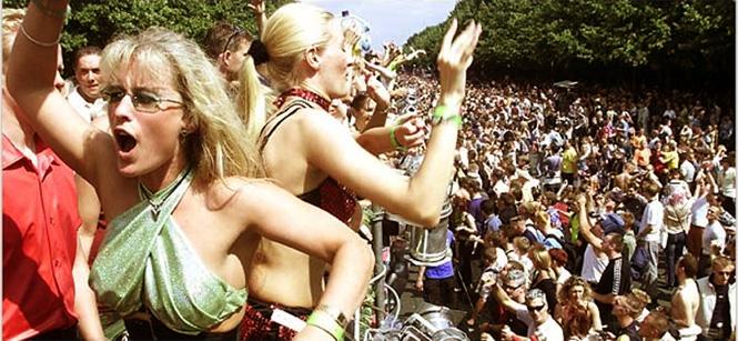 Фото №1 - 12 главных секс-фестивалей планеты