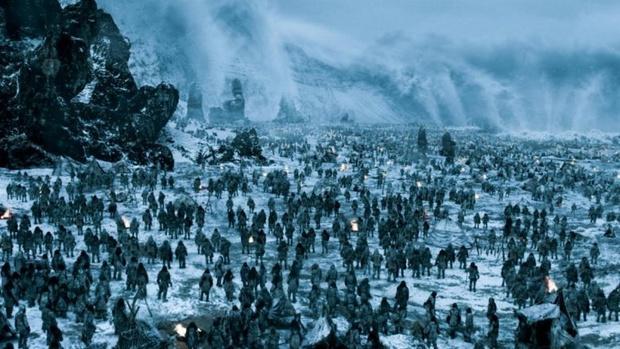 Фото №8 - Главные вопросы, на которые должен ответить восьмой сезон «Игры престолов»