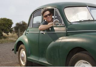 Объявлены самые популярные у россиян первые автомобили