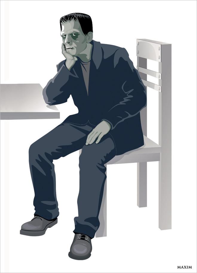 Фото №8 - Поза определяет сознание: как управлять собой и окружающими безслов