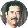 Фото №5 - Саддам Хусейн писал любовные романы, а Ким Чен Ир сочинял оперы. И другие неожиданные хобби известных людей