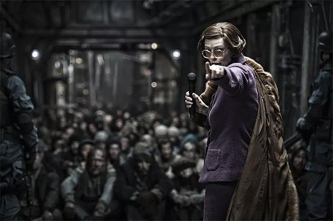 Фото №6 - 10+ отличных корейских фильмов для мощного старта