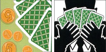Фото №18 - Твоя взяла! Как побеждать: набирже / напьянке / впокер / насветофоре / напереговорах