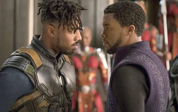 Фото №16 - Как смотреть фильмы Marvel, чтобы понять киновселенную