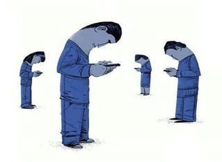 Как удалить свой номер телефона из Facebook
