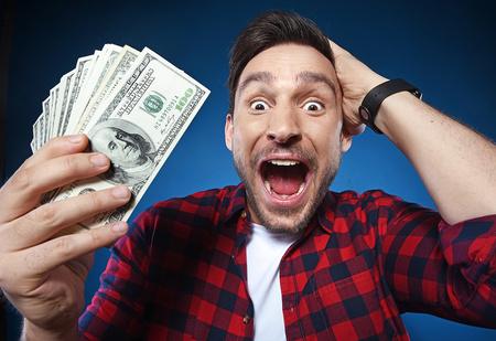 Если ты можешь ответить на эти 10 простых вопросов, ты умеешь распоряжаться деньгами
