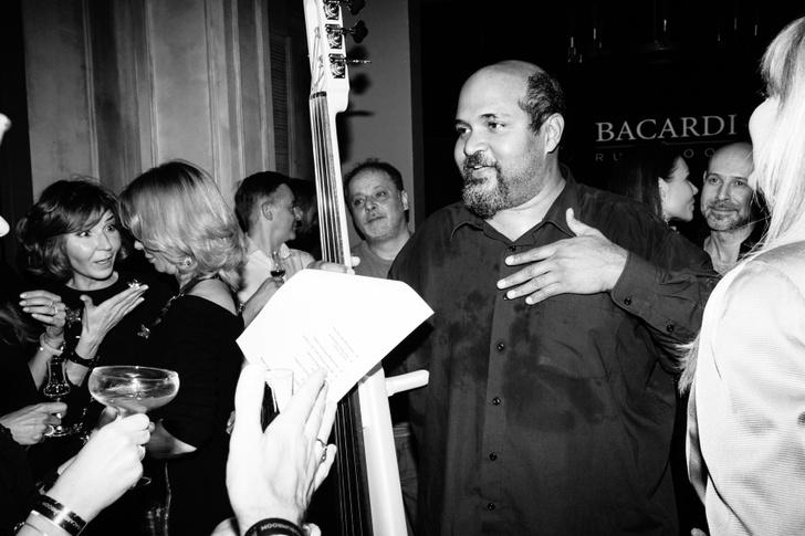 Фото №4 - Конкистадоры, Куба и инновации:  три века истории рома в Bacardi Rum Room