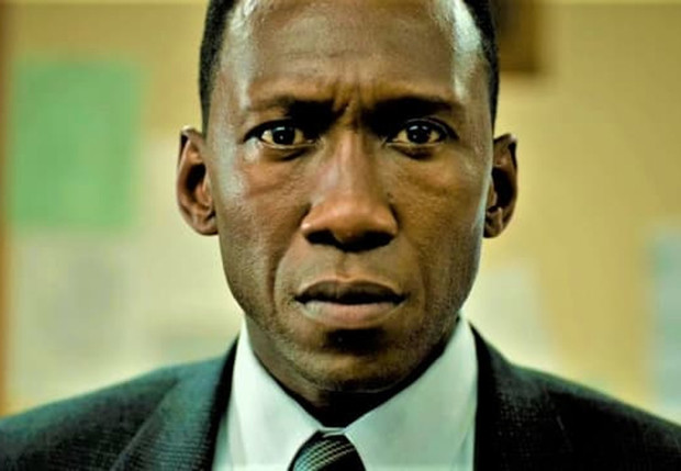 Фото №1 - Густая атмосфера безысходности в новом трейлере 3-го сезона «Настоящего детектива»