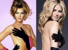 Кайли Миноуг, голые аргентинские феминистки и другие самые сексуальные девушки этой недели