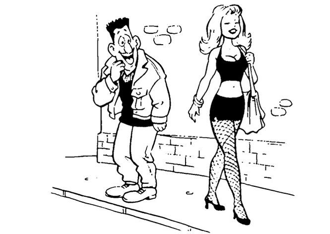Свинг знакомства  познакомиться с парой для свинга секс