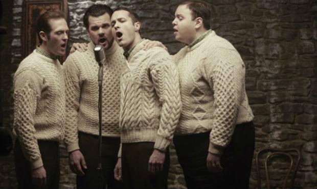 Фото №3 - Как выбрать свитер