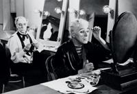 Фото №4 - Без права на улыбку: Бастер Китон — единственный человек, которого боялся Чаплин