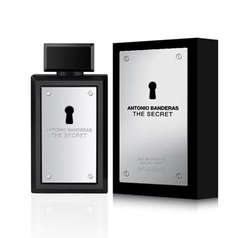 Фото №1 - Ты умеешь хранить секреты?