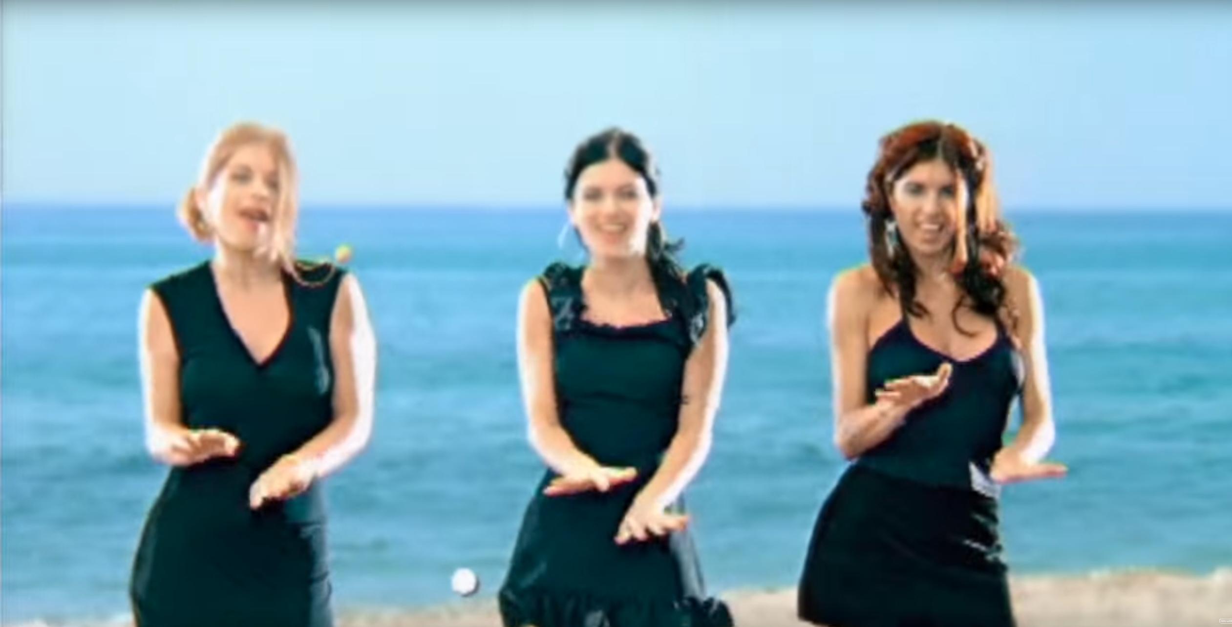 99206442403fe 8 (по)потрясных латиноамериканских песен — www.maximonline.ru