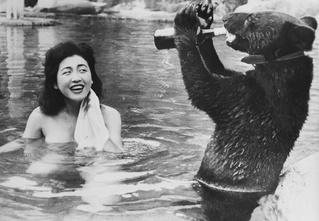 Как сварить медовуху