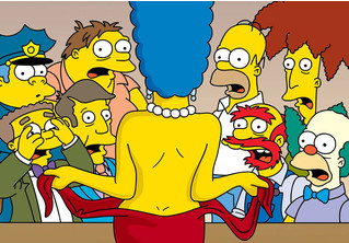 В ФАС маленькую грудь у женщин признали «физическим недостатком»