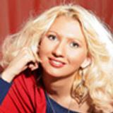Екатерина Любимова