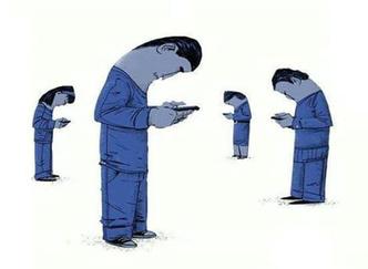 Фото №1 - Как удалить свой номер телефона из Facebook