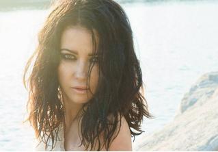 Беспредел в турецком аэропорту: задержана украинская певица! Если б ты только знал за что…