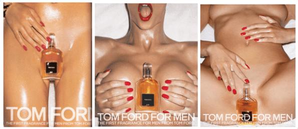 13 самых оскорбительных и возмутительных рекламных кампаний в истории