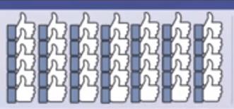 Фото №6 - Каких кнопок всё еще не хватает на Facebook