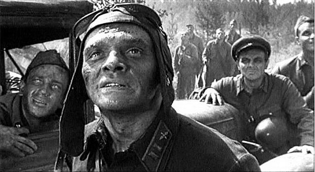 Фото №7 - 25 лучших фильмов о Второй мировой войне