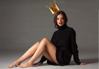 Новой «Мисс мира — 2018» стала девушка из Мексики