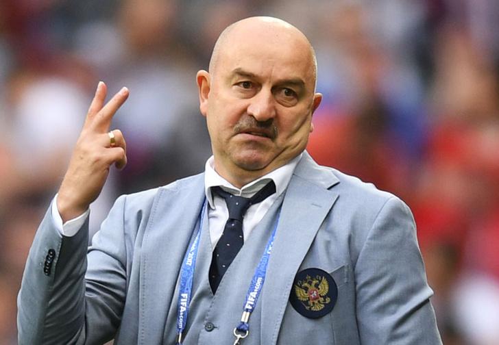 Фото №1 - Ты слышал? Россия на чемпионате мира по футболу составит конкуренцию немцам