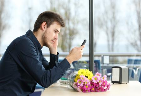 Мостинг — новый тренд современных отношений, который даже хуже, чем гостинг!